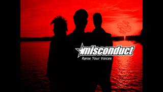 Watch Misconduct Make A Difference video
