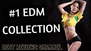 Best EDM Electronic House Remix Music 2019 | elektronomia - sky high | nocoppyright