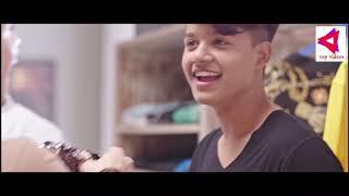 New Whatsapp Status  Yaari hai - Tony Kakkar Song Status  Top VIdeos
