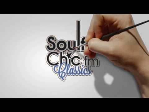 Soulful Chic Classics - A Radio for classics full of soul...