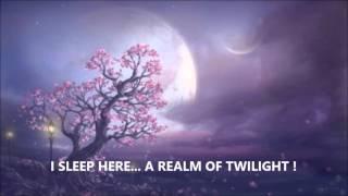 Asa-Noir - Solitude In Silence (with lyrics)