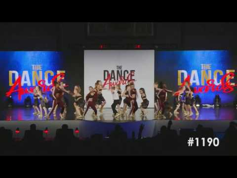 TKO - Prodigy Dance And Performing Arts Centre