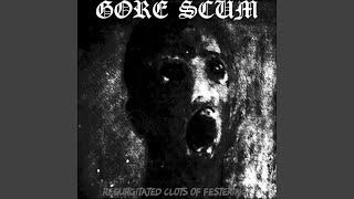 True Satanic Gorenoise