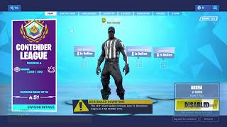 regalo 2 peau . provini per il team (gente seria) , fortnite ita , giveaway 2 skin (leggi in descriz)