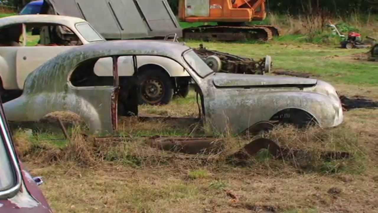 Bristol Cars Documentary Trailer YouTube - Cool cars bristol