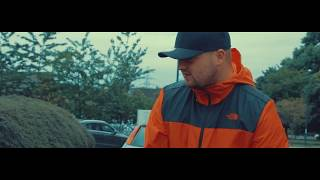 JDZmedia - LC - No Reason [Music Video]