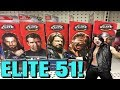 watch he video of EPIC WWE TOY HUNT!!!