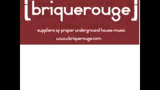Rodriguez Jr. - Almeira (Mijk van Dijk Remix)