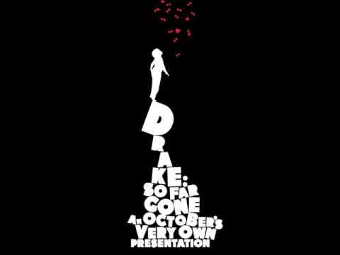 Drake ft. Bun B & Lil Wayne - Uptown