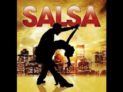 Salsa Romántica Mix-Canciones completas