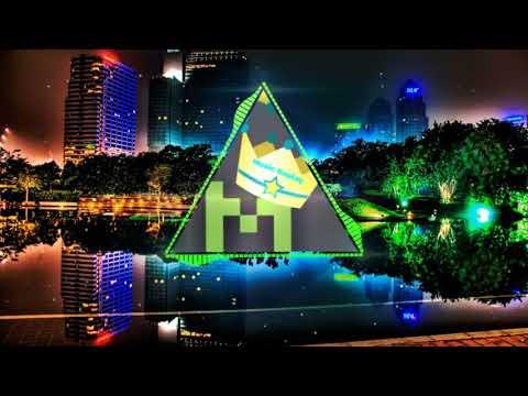 Zedd Maren Morris Grey The Middle BRAUNFUFEL Remix replay