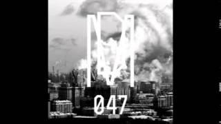 Alex Meshkov - Deepmuzik.de Podcast 047