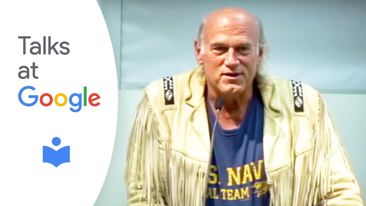 63 Documents the Government Doesn't Want You to Read | Jesse Ventura | Talks at Google