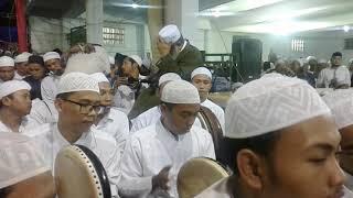 Video Keramat empang - bogor , maulid nabi muhammad saw, download MP3, 3GP, MP4, WEBM, AVI, FLV November 2018