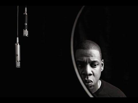 Jay Z - Spiritual #Blacklivesmatter