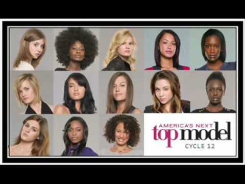 america s next top model cycle 12 final 13 youtube