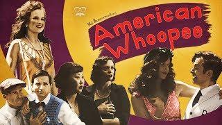 American Whoopee