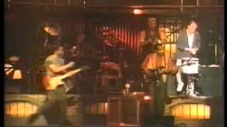 Phil Collins / We Wait and We Wonder