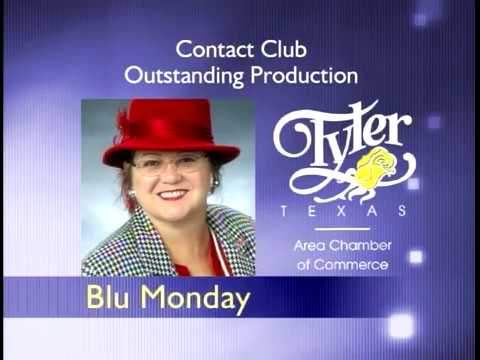 2005 Annual Meeting - Tyler Area Chamber of Commerce