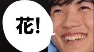 神木隆之介が、米林宏昌監督の最新アニメーション映画『メアリと魔女の...