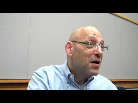 David Mertz interviews Robert Lefkowitz for IBM's developerWorks, Part 2