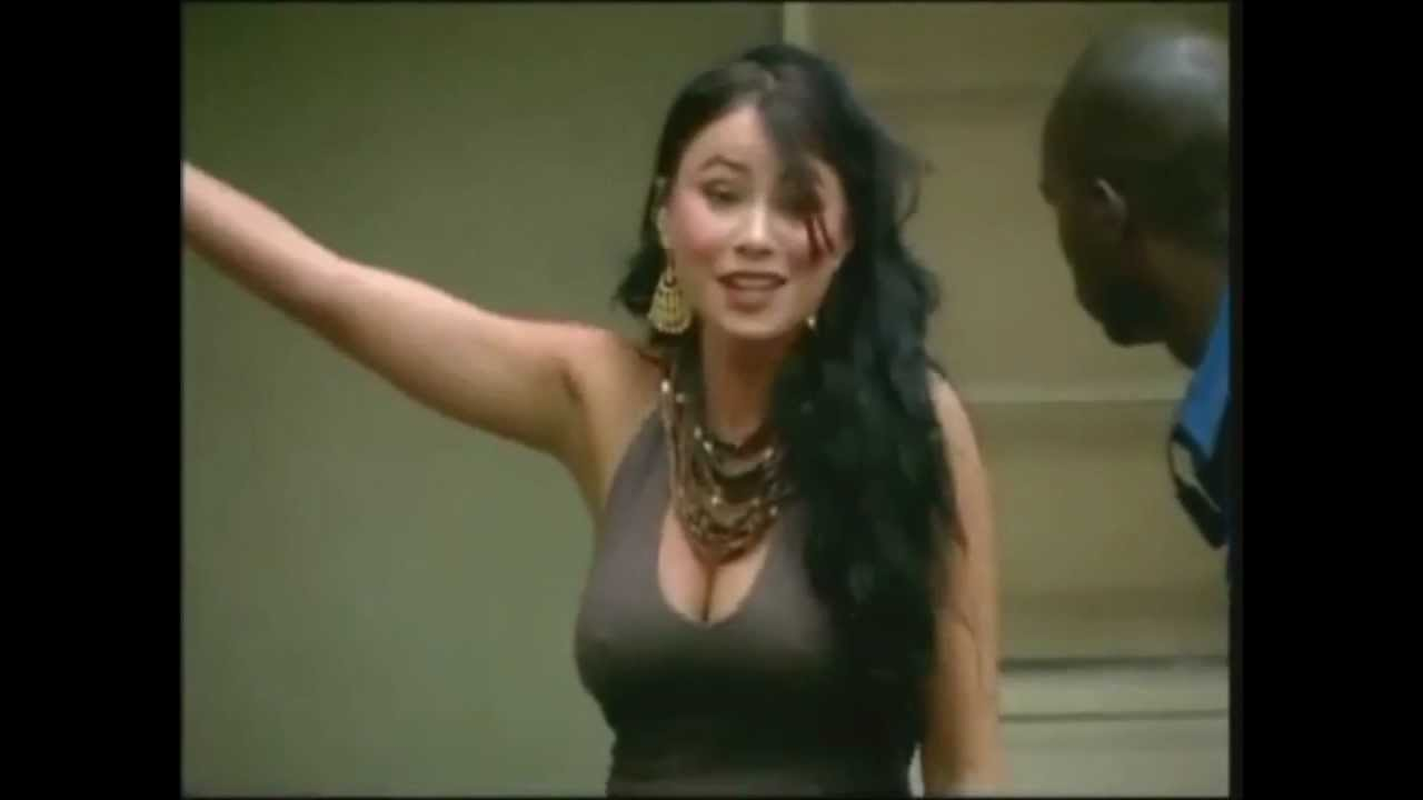 sofia vergara - big huge boobs - hard nipples - - youtube