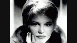 Peggy Lee - Gee Baby, Ain
