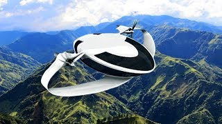 Amazing Aircraft You Won't Believe Existed!