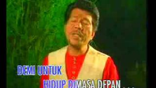 Video MEGI Z- Gubuk Bambu download MP3, 3GP, MP4, WEBM, AVI, FLV Desember 2017