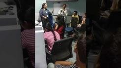 #Education lead generation training ( Part - 1)