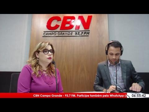 RCN Notícias (19/02)