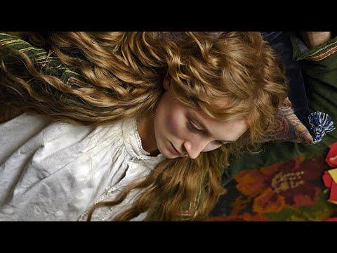 LITTLE WOMEN | Trailer & Filmclips deutsch german [HD]