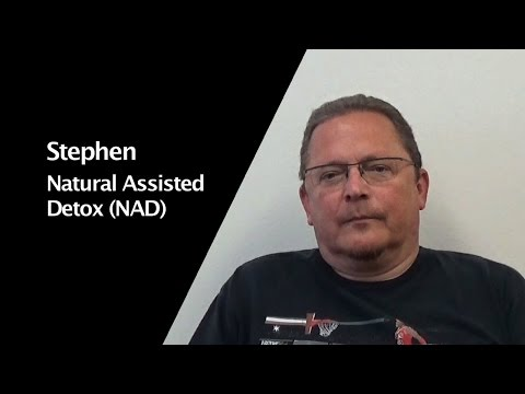 natural-assisted-detox(nad)-treatment-program-at-sovereign-health-group:-stephen's-review