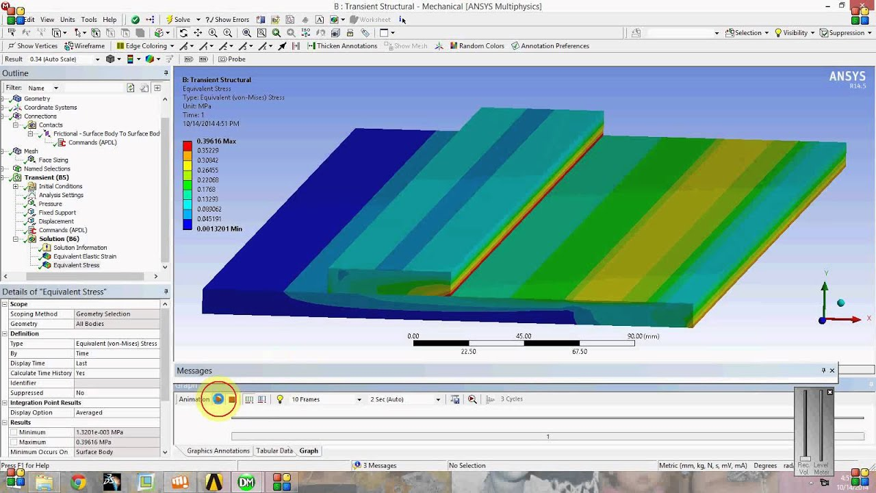 Ansys 14 5 license unlimited core and duration license hpc - Service name and transport protocol port number registry ...