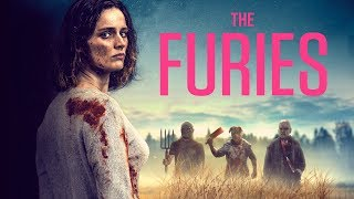 the Furies - UK Trailer