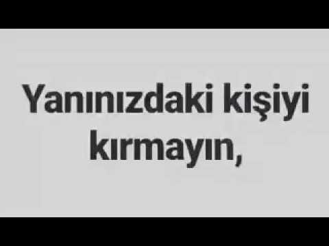 Instagram WhatsApp Üçün Çox Maraqlı və Mənalı Sevgi Statusu 2018 By Ayaz Azeri