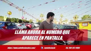 Auto Fiesta Promocional 1