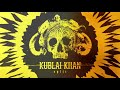 Kublai Khan - Split