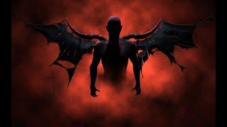 Slipknot  The Devil in I 1 HOUR