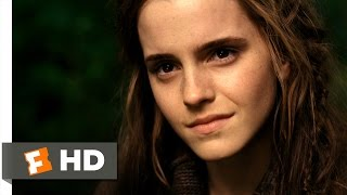 Repeat youtube video Noah (4/10) Movie CLIP - Methusaleh's Blessing (2014) HD