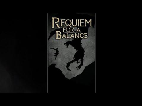 requiem-for-a-balance-+-kelpie-[Без-смертей]-#4-и-#1-Конец-пути-и-начало-нового-(идите-на-твич)