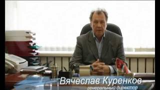 ФИТИНГ 20 ЛЕТ ВМЕСТЕ(, 2012-01-31T19:59:55.000Z)