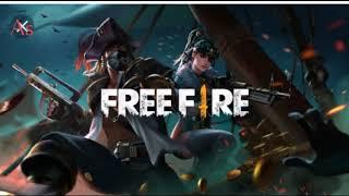 FREE FiRE GaMEs Ringtone