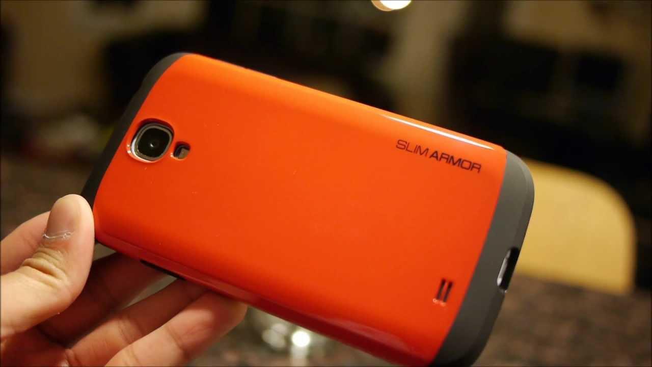 samsung s6 cases orange