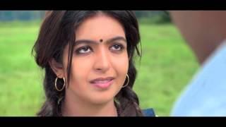 Latest malayalam song Vijay Yesudas, Nayana Nair