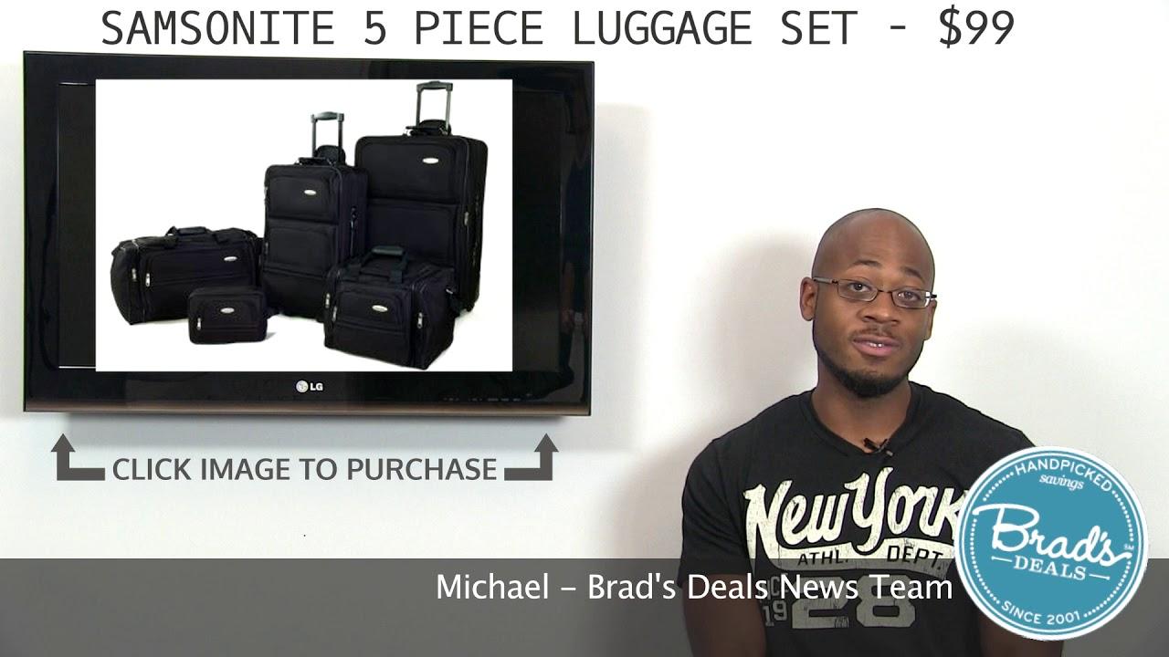 brads deals breaking news - 1280×720