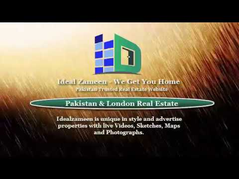 Ideal Zameen | Pakistan Trusted Real Estate Website | Facilities
