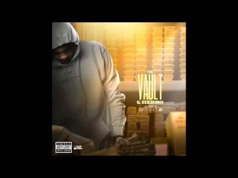 G HERBO - THE VAULT [FULL ALBUM]