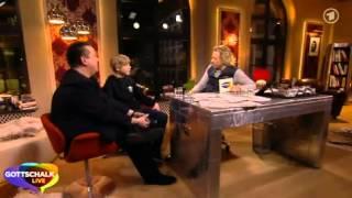 Gottschalk Live - 28.02.2012