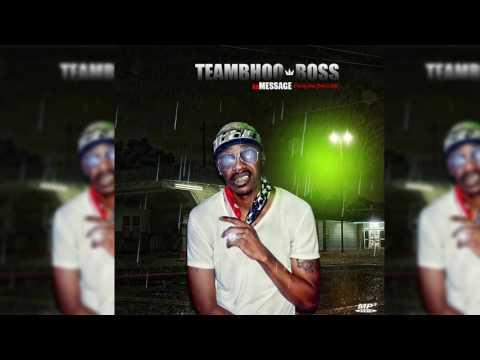TeamBhoo_Boss- KaMessage(Prod.by Omni Beats & GNiK)